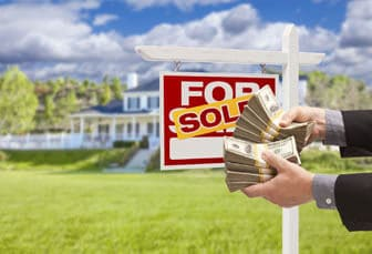Sell your Houston home for cash with Renovator Realty