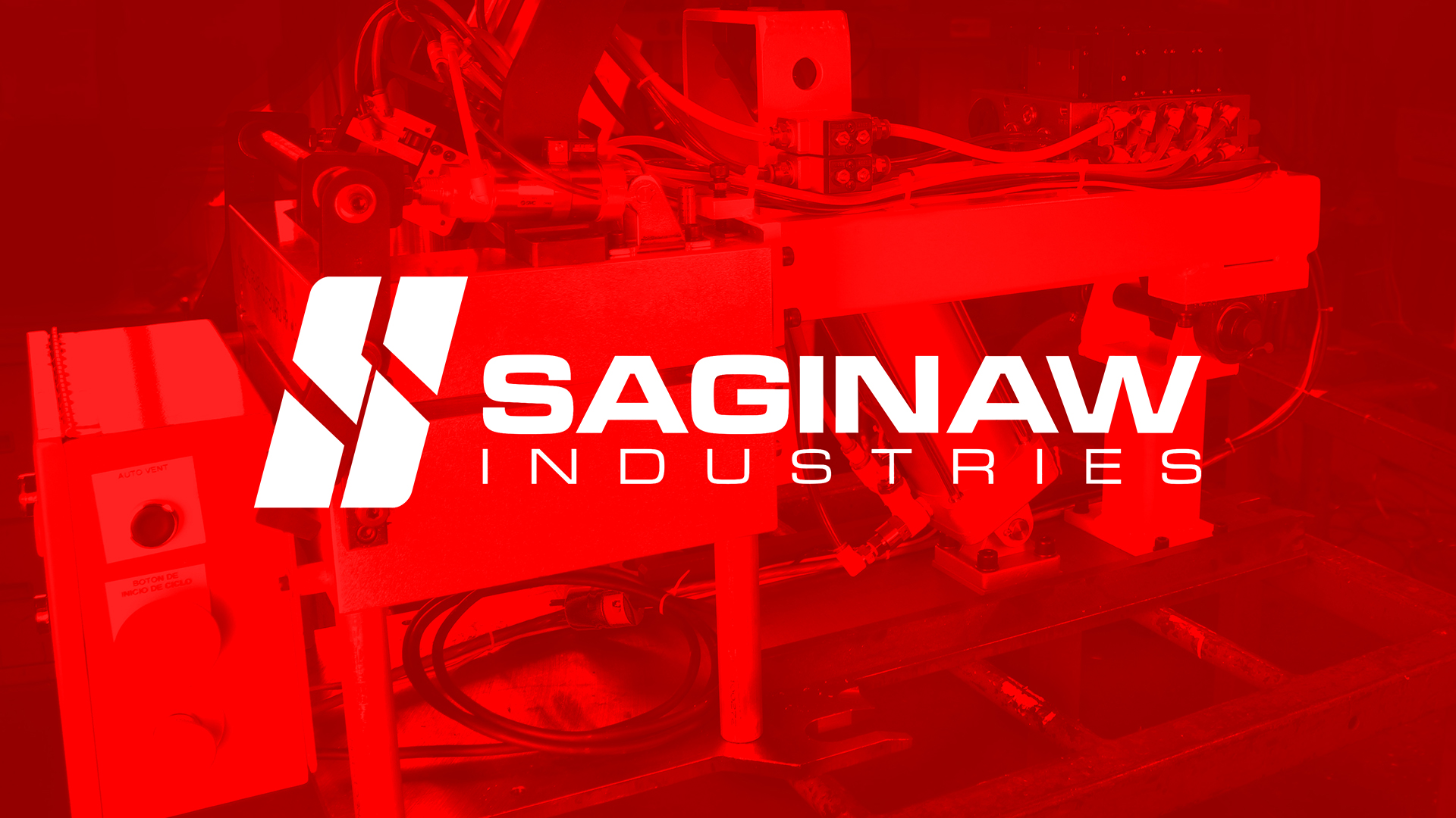s manufacturing expertise for automotive and more
