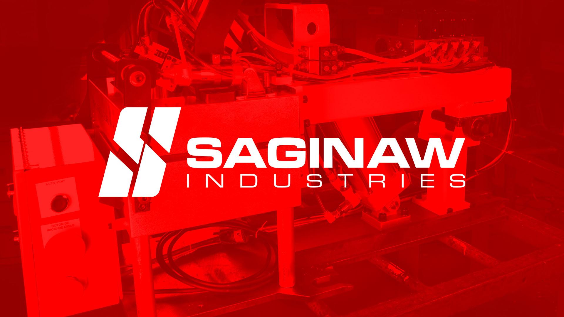 Saginaw Industries