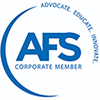 American Foundry Society (AFS)