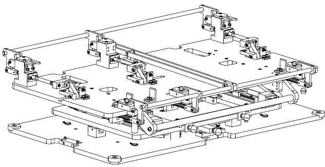 automotive seats