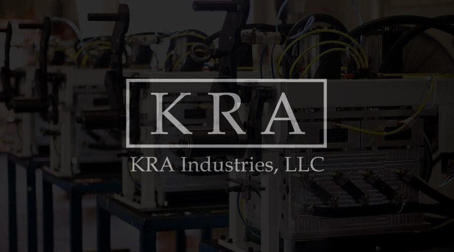 KRA Industries