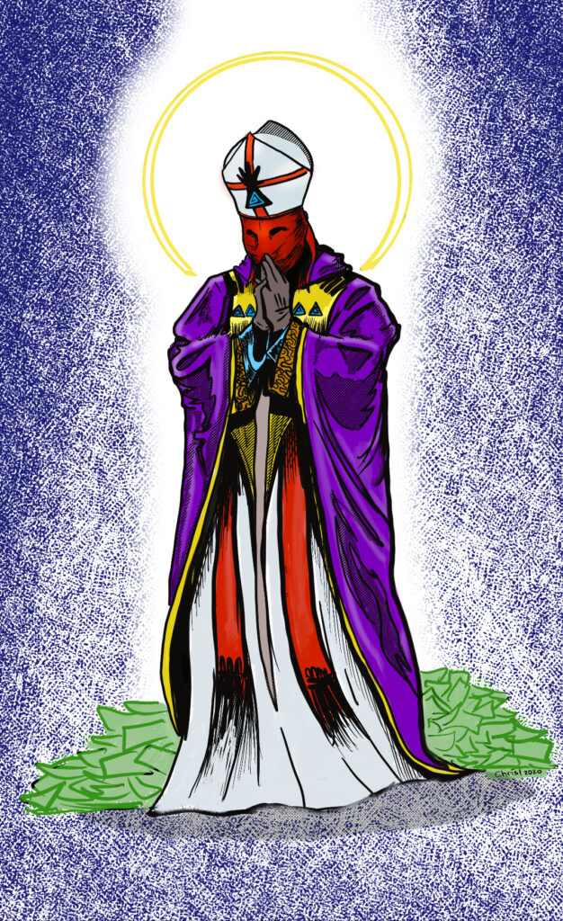 This image has an empty alt attribute; its file name is bishopI-626x1024.jpg