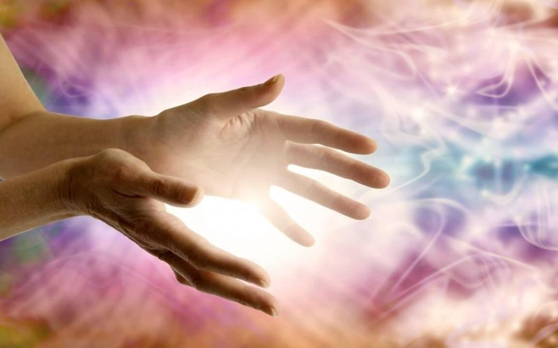 <h2>Reiki</h2><div class='slide-content'><p><span class='highlight'>Reiki is to experience of wholism, a complementary relationship of nourishment and restrictions. Reiki is simply Reiki – no words can give a true explanation, as reiki is interchangeable.  </span></p><p><span class='highlight'><centre>Remote reiki is reiki from afar.</centre></span></p></div><a href='https://naturalhealthnovascotia.com/reiki/' class='btn' title='Read more'>Read more</a>