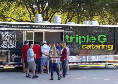 triple-g-catering-food-truck