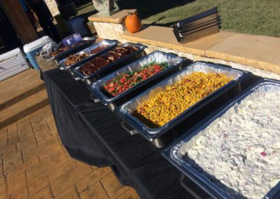 catered-barbeque