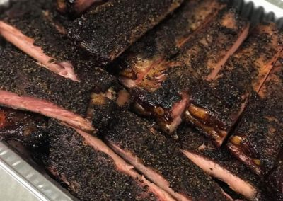 best-ribs-in-north-texas-catering