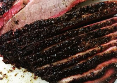 smoked-brisket-bbq-catering