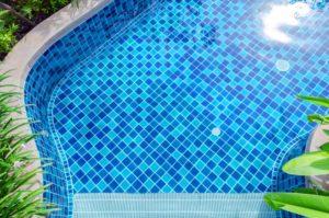 Aloha Pool Management Remodels