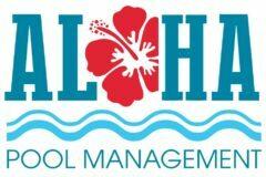 Welcome to Aloha Pool Management