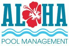 Welcome to Aloha Pool Management