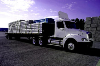 Trucking Companies in Houston
