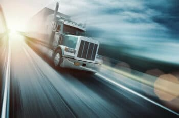 Shipping and Delivery Freight Quotes in Houston