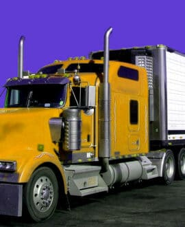 Less Than Truckload Shipping Options in Houston