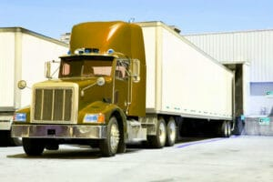 Flexible LTL Shipping Options in Houston