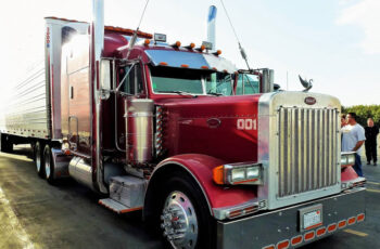 Freight Broker in Humble TX