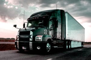 Freight Shipping Options