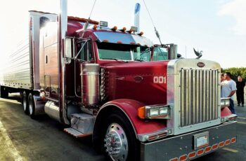Best Freight Shipping Companies in Houston