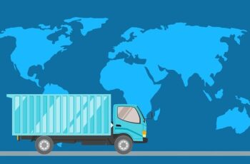 Top Affordable Freight Shipping Companies