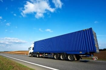 Quick and Accurate Freight Shipping in Houston