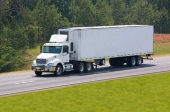 Reliable Freight Shipping Quote