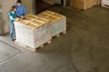 How Are Freight Brokers Beneficial To Shippers and Carriers?