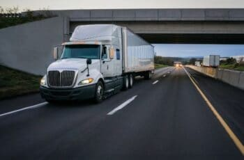 Will Freight Brokers Save Me Money?