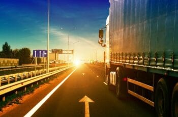 Do You Get Discounted Shipping Rates When You Work With A Logistics Company?