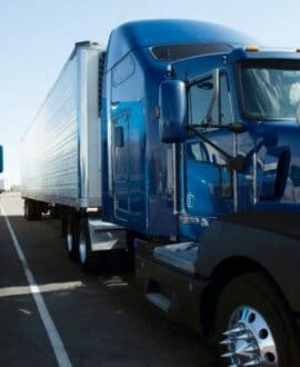 Nationwide Freight Brokers