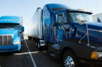 4 Factors That Determine LTL Freight Shipping Rates