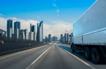How Freight Brokers Can Help Small Businesses