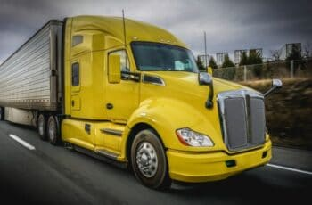 Reducing Freight Shipping Costs in North America
