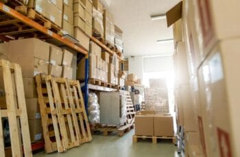 Freight Companies in Houston