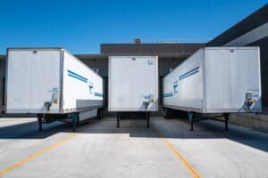 Freight Shipping Professionals in Houston