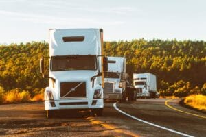 How Do I Get Affordable Freight Shipping