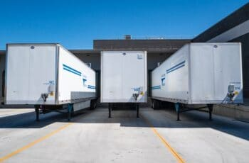 Affordable LTL US Freight Shipping