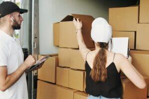 Houston Freight Shipping Rates