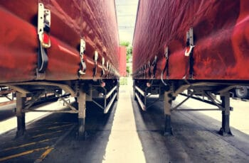 Best Logistic Companies in Houston