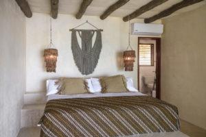 CasaCatBa-Holbox-8064-Room2
