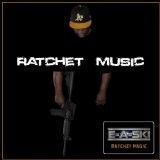 Ratchet_Music
