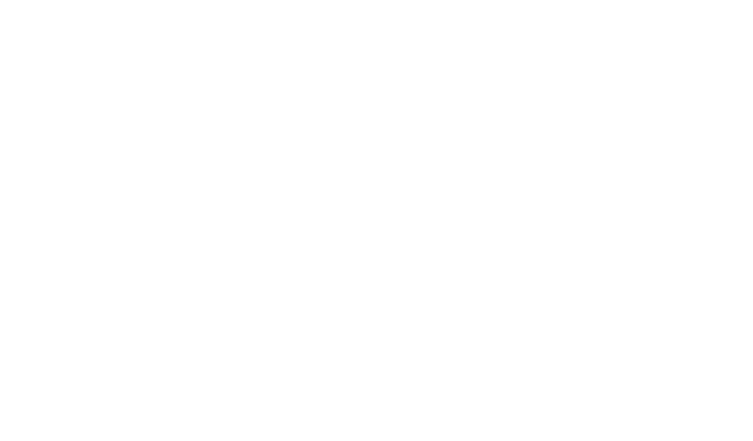 Center Carpentry