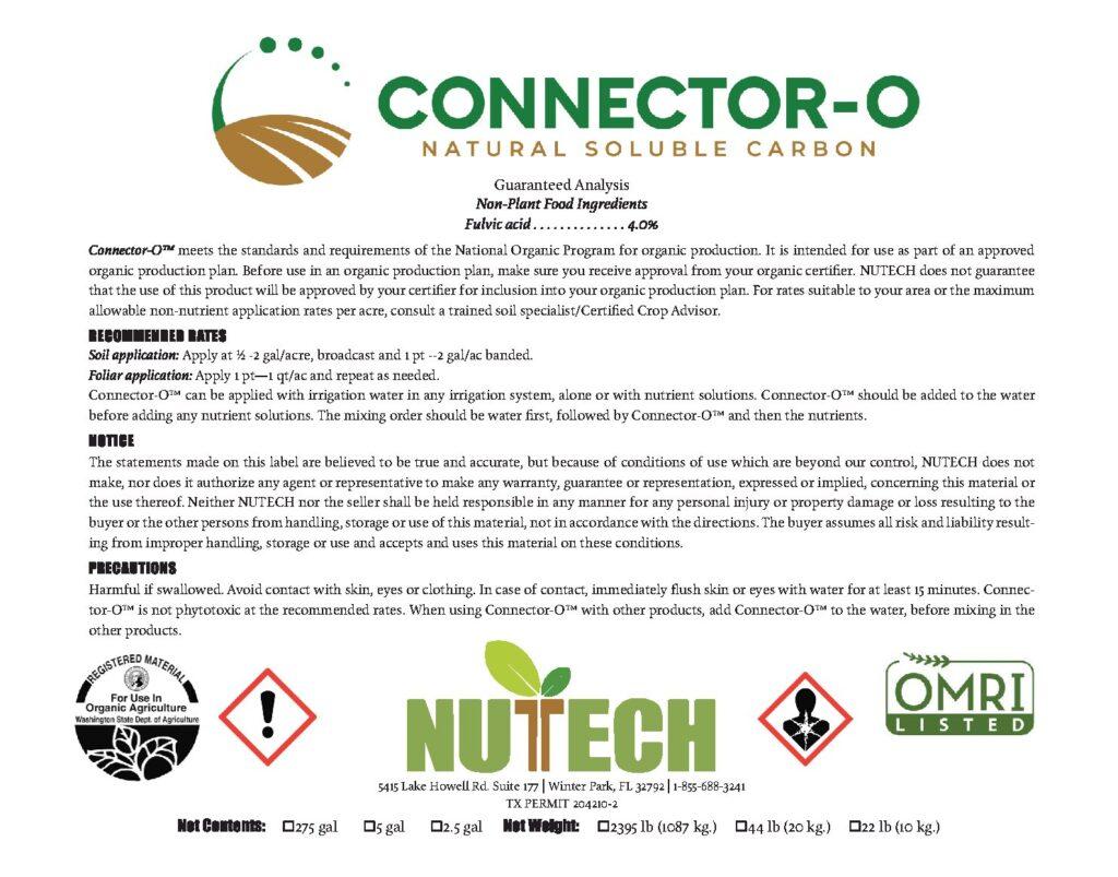 ConnectorO-11x8.5 label 2021