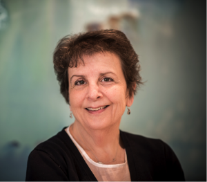 Laura Ford, PhD, RN, CNP