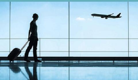 Assess Travel Risk