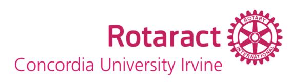 CU_Irvine_Rotaract