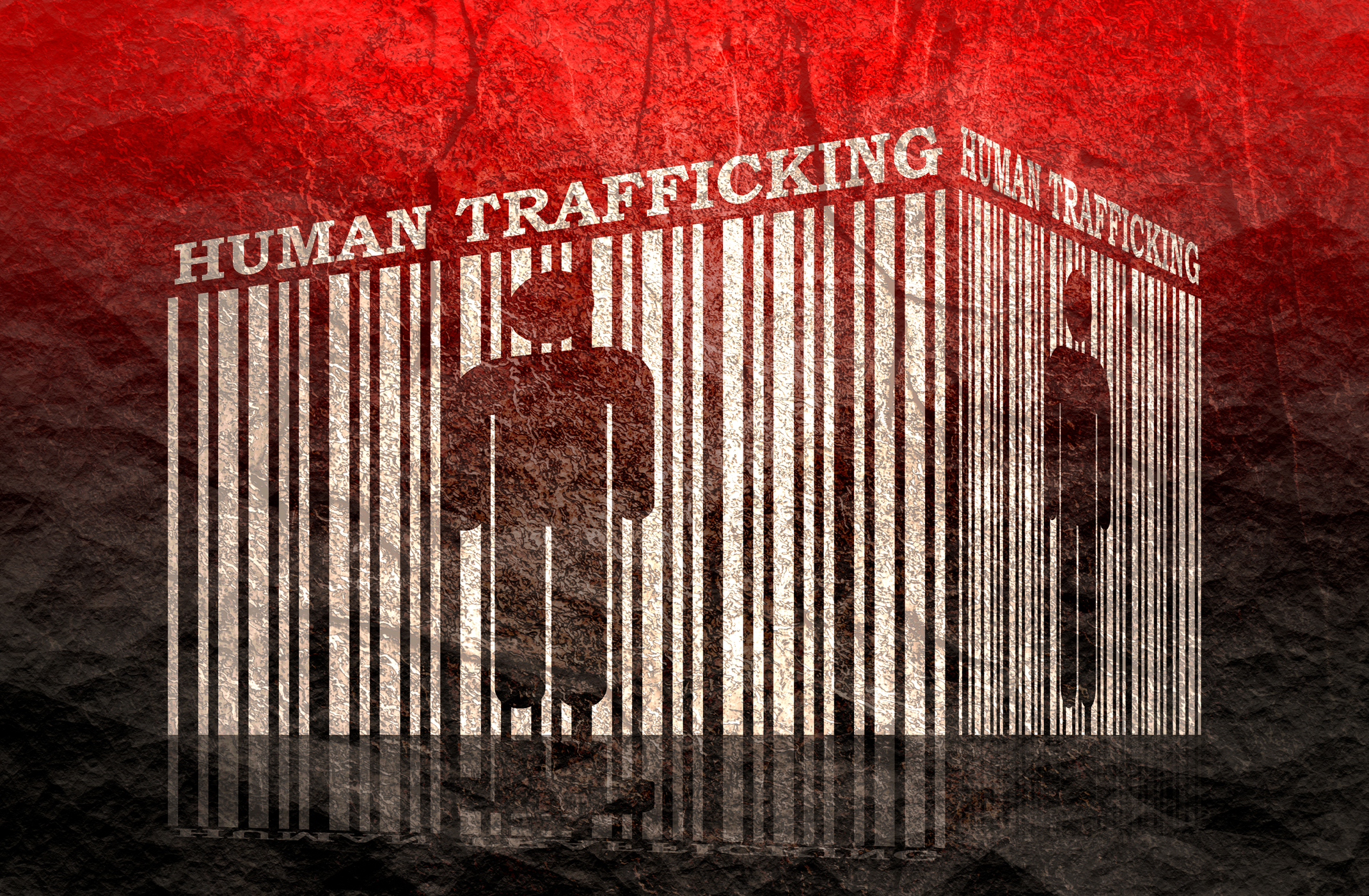 Human Trafficking Rotary Club of Irvine
