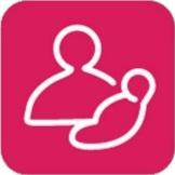 Saving Mothers & Children
