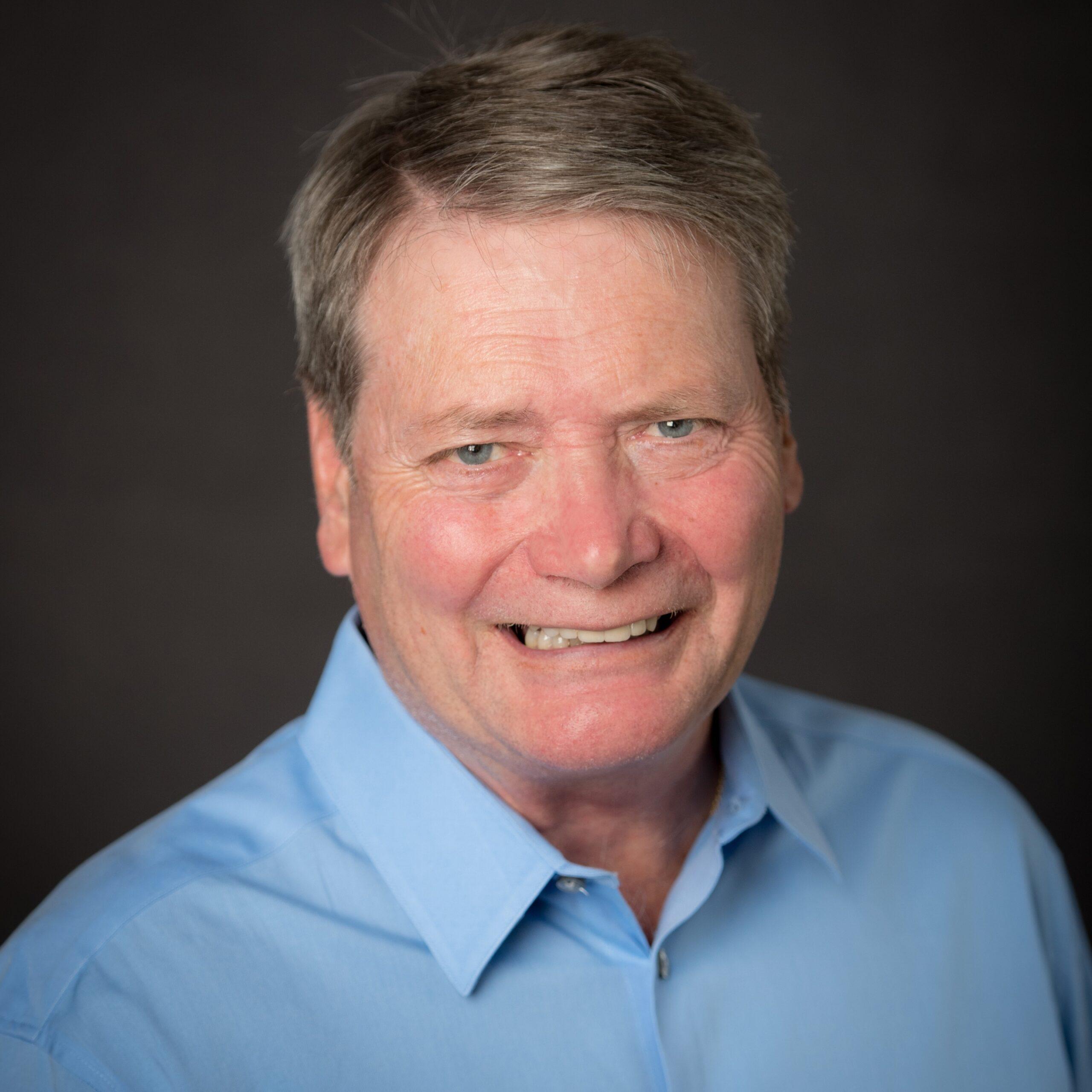 Woody Jones Insurance Rotary Club or Irvine