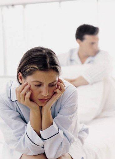 Kur ti ke stres dhe ankth, edhe familja ndikohet nga kjo gjendje!