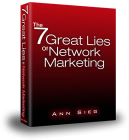 7-great-lies-of-network-marketing